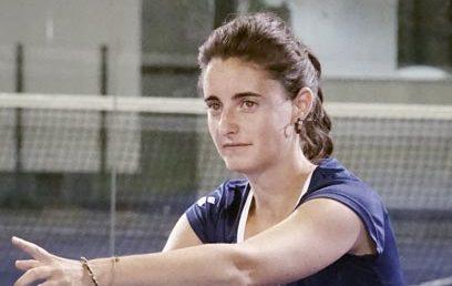 Marina Pinacho