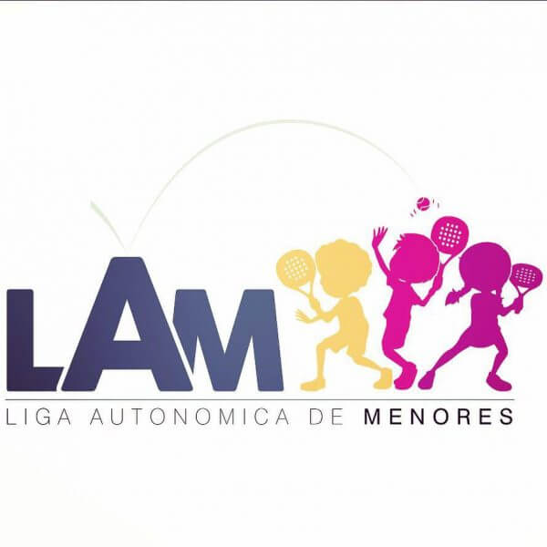 The Players sede de la Liga Autonómica de Menores